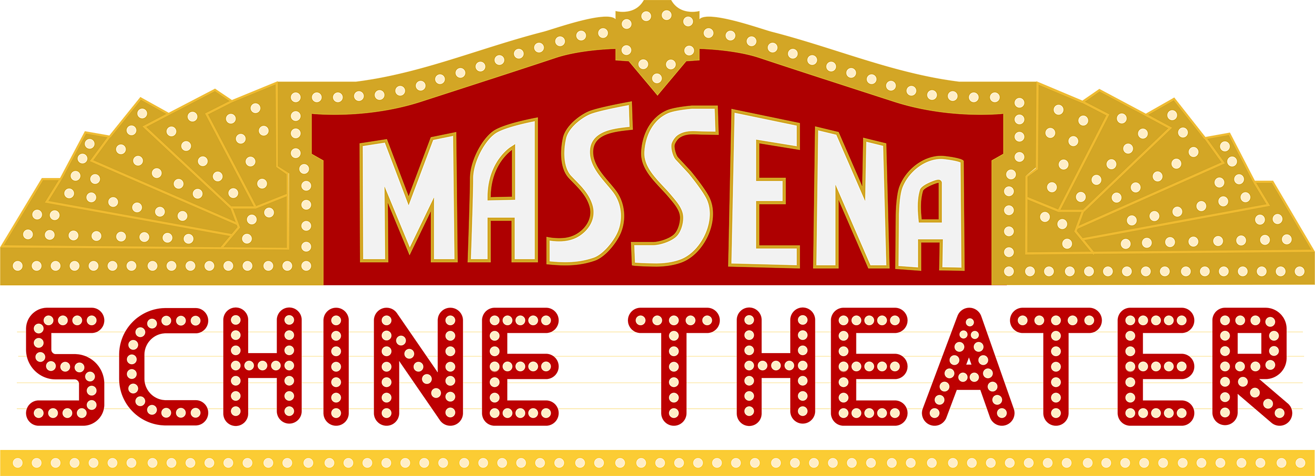 massena-theater-optimized